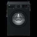 10 Kg. Çamaşır Makinaları