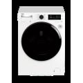 9 Kg. Çamaşır Makinaları