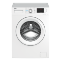 8 Kg. Çamaşır Makinaları