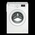 7 Kg. Çamaşır Makinaları