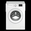 6 Kg. Çamaşır Makinaları