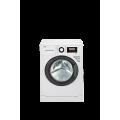 Kurutmalı Çamaşır Makinaları