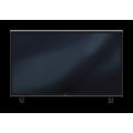 UHD4KTV