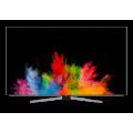 Süper OLED TV