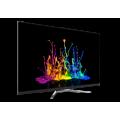 4K OLED UHD SmartTV