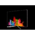 Nano Color Ultra SLIM SmartTV