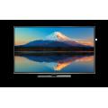 Quatro UHD+SmartTV