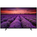 Quatro UHD SmartTV
