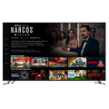 Netflix UHD SmartTV