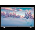 Crystal UHD SmartTV
