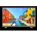 Crystal Pro UHD SmartTV