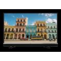 FHD/HD SmartTV Serileri