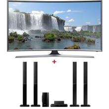 TV ve Görüntü