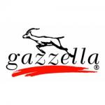Gazella