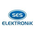 Ses Elektronik