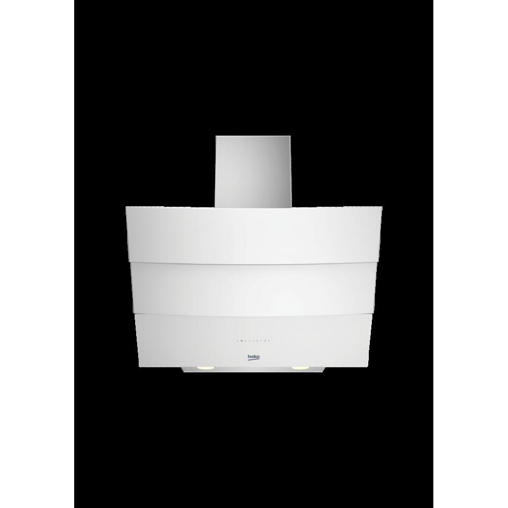 Beko ADE 62540 B 60 cm