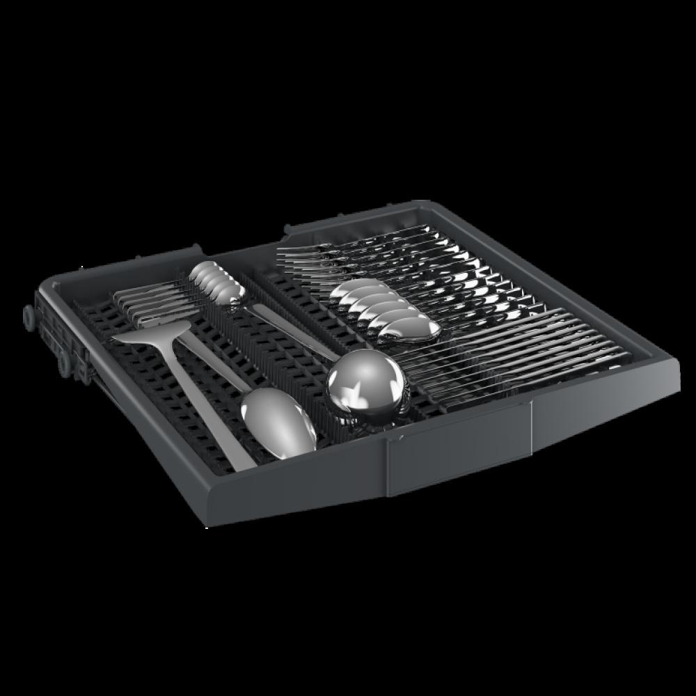 Beko BMA 6103 I Ankastre Bulaşık Makinesi