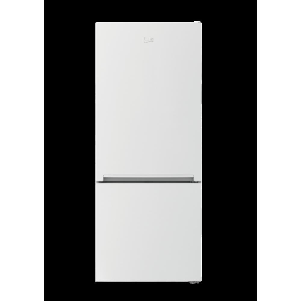 Beko 670480 MB Kombi Tipi Buzdolabı