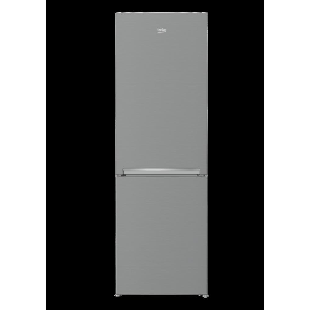 Beko 660365 MI Kombi Tipi Buzdolabı