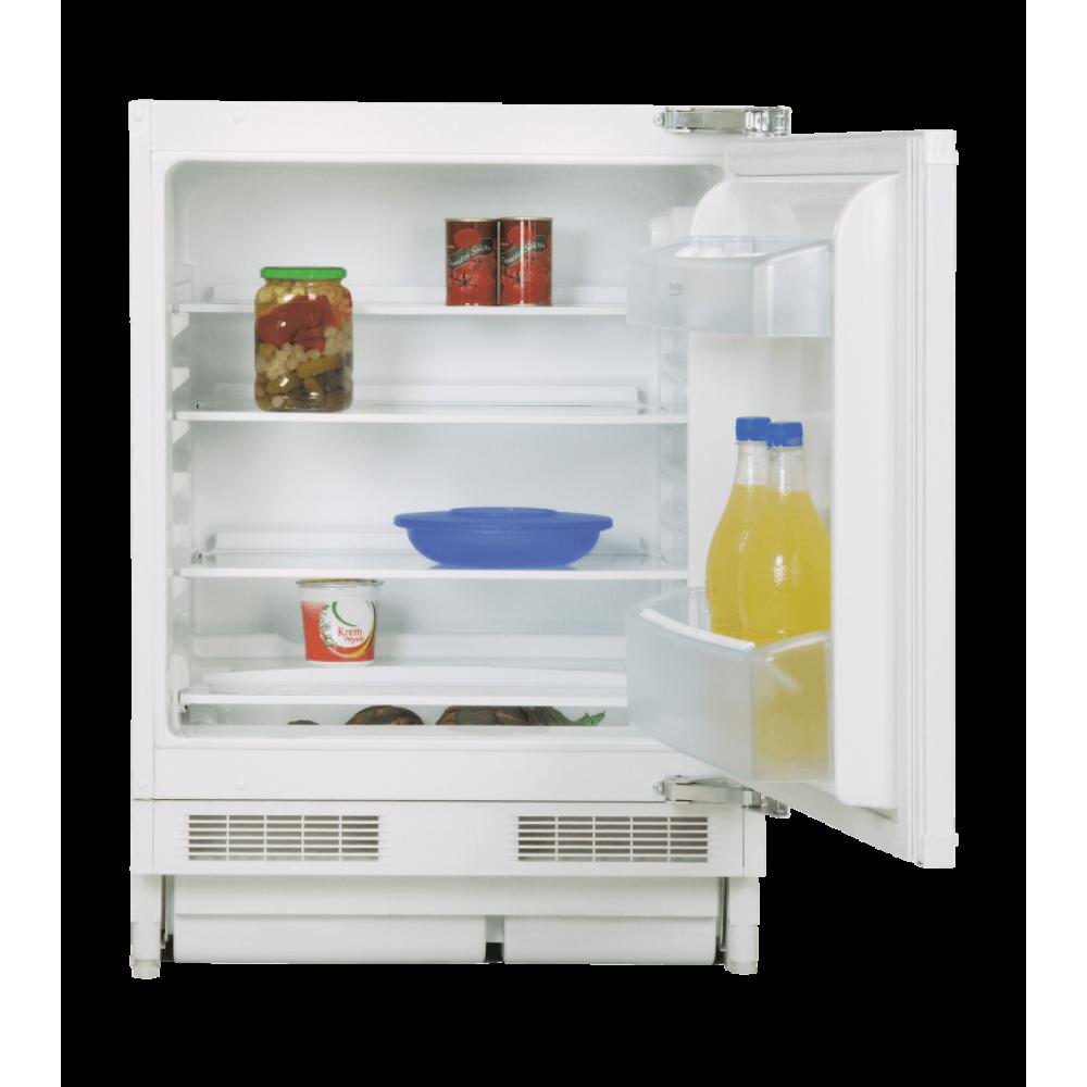 Beko BK 7625 YSTA Ankastre Buzdolabı