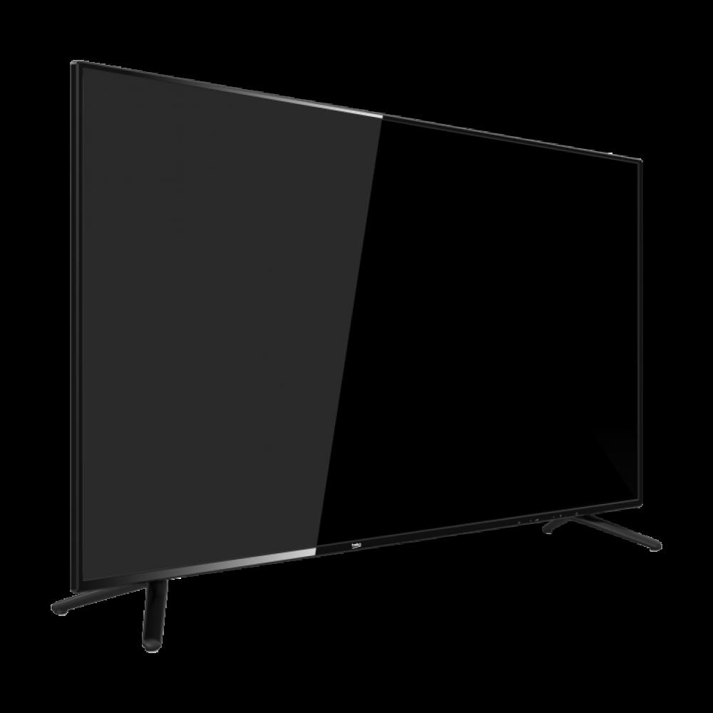 Beko B43L 5845 4B LED TV