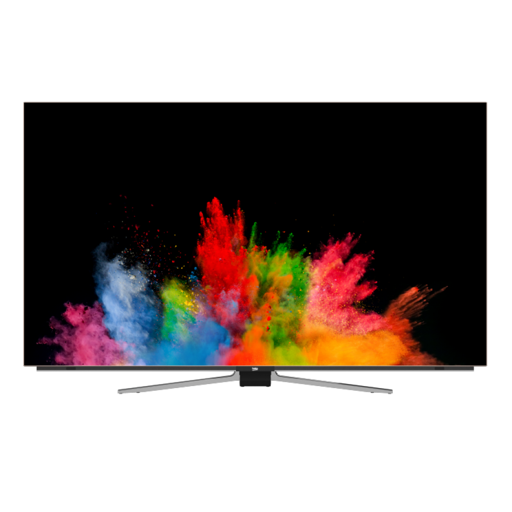 Beko B65 OLED 9890 5B OLED TV
