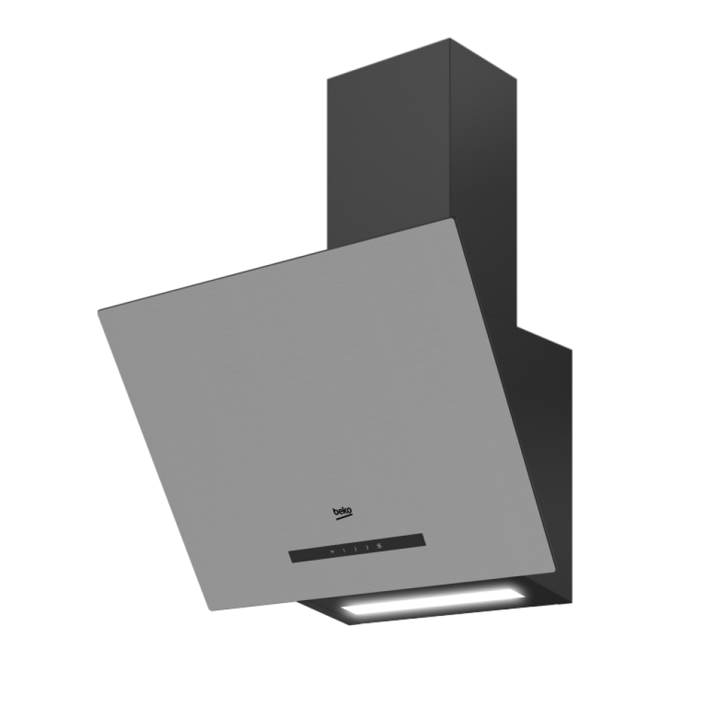 Beko ADE 61743 I 60 cm