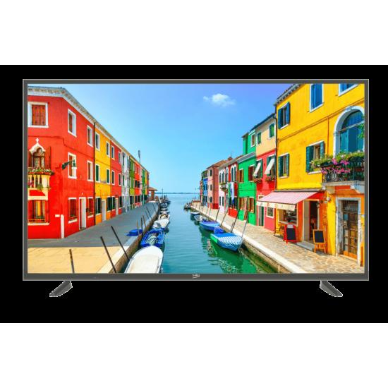 Beko B55L 8900 5A Televizyon