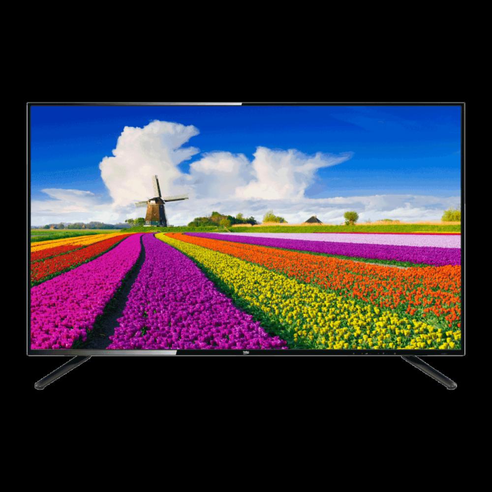 Beko B43L 6945 5B Smart TV