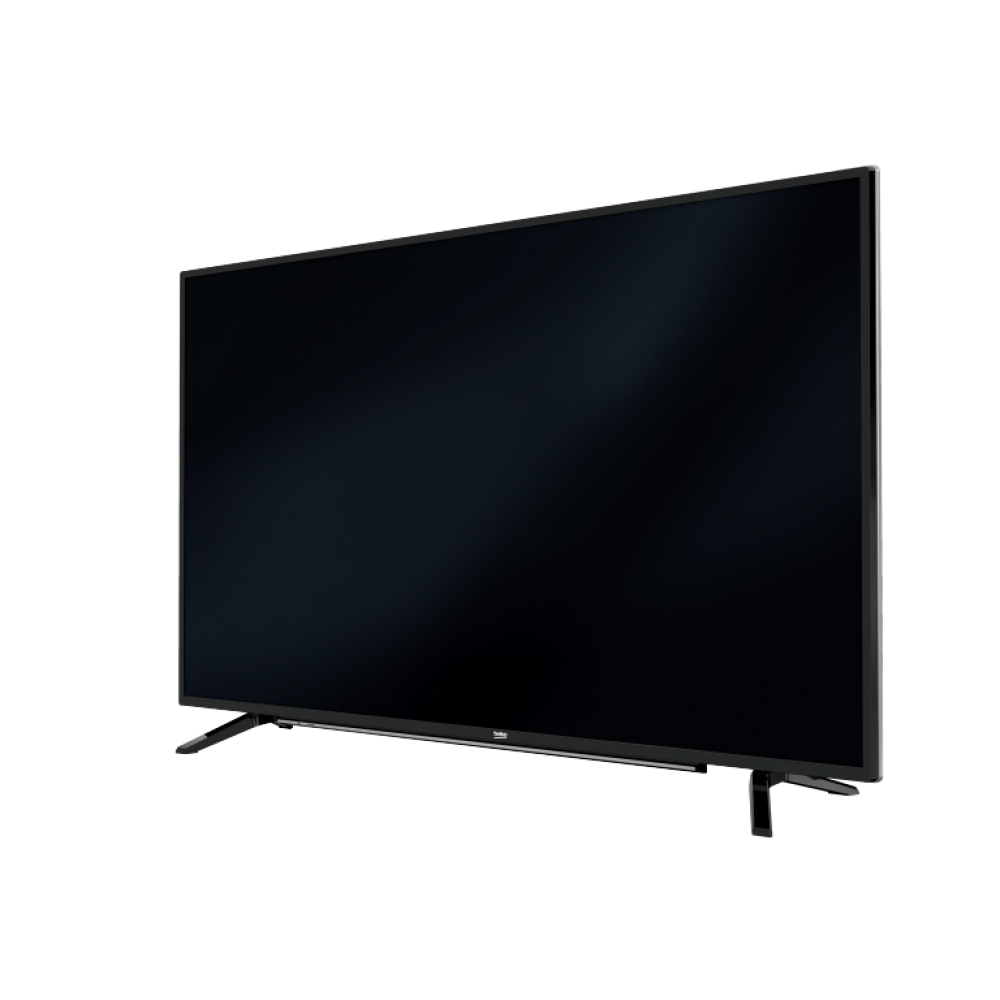 Beko B32L 6850 5B Smart TV