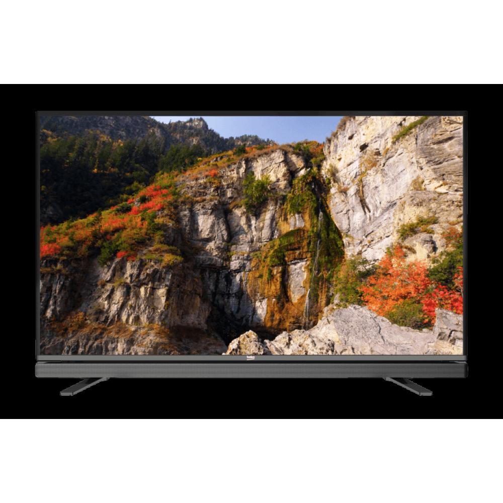 Beko B55L 5531 4B2 LED TV