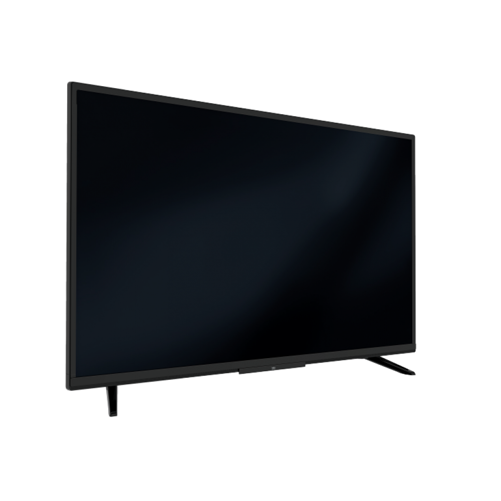 Beko B32L 5745 4B LED TV