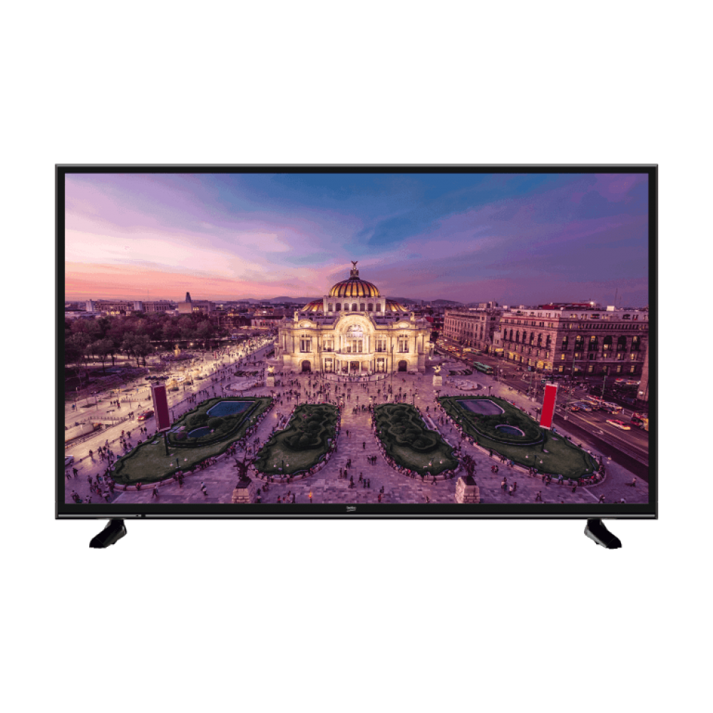Beko B55L 8850 5B 4K Crystal TV