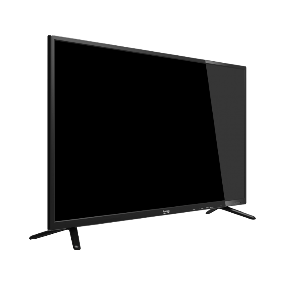 Beko B32L 5845 4B LED TV