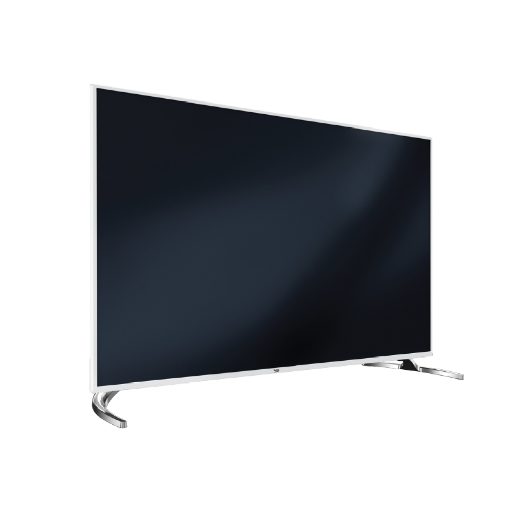Beko B50L 8870 5S 4K Crystal TV
