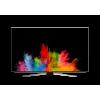 Beko B65 OLED 9900 5B OLED TV