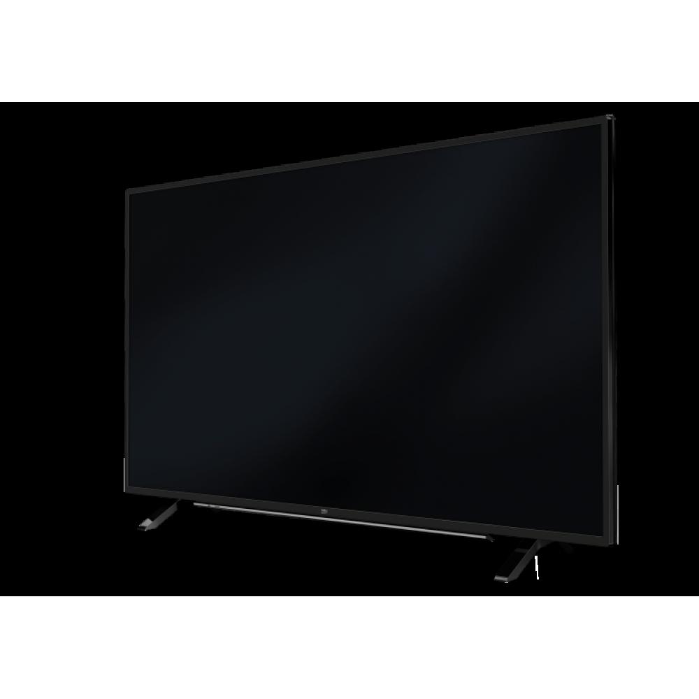 Beko B43L 6760 5B Smart TV