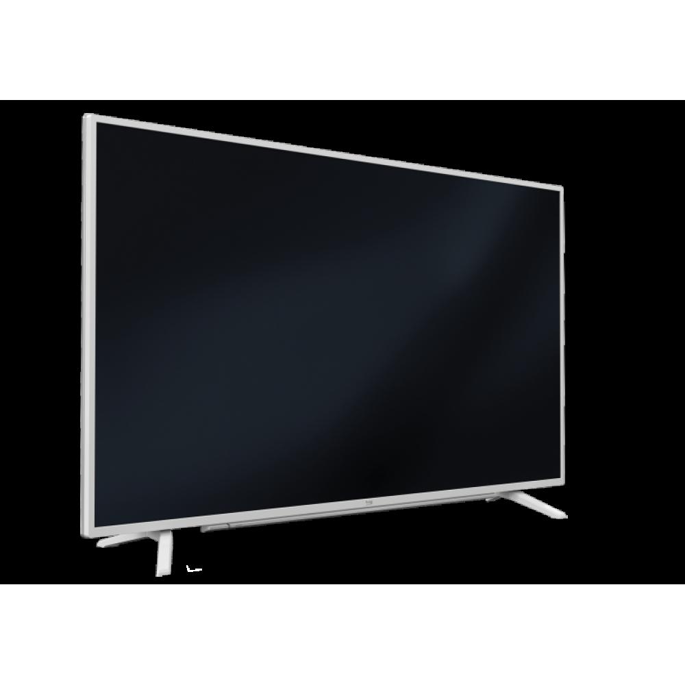 Beko B43L 6760 5W Smart TV