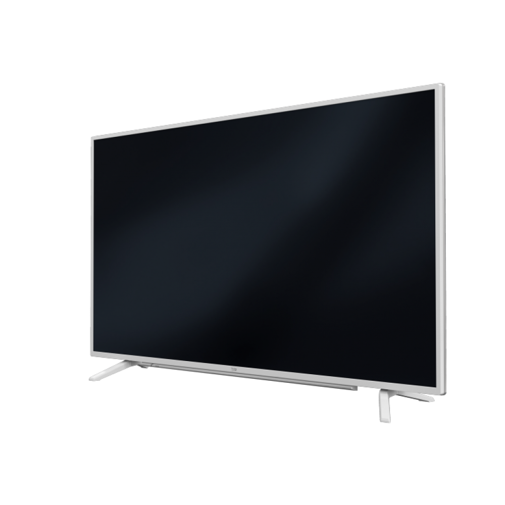 Beko B32L 6760 5W LED TV