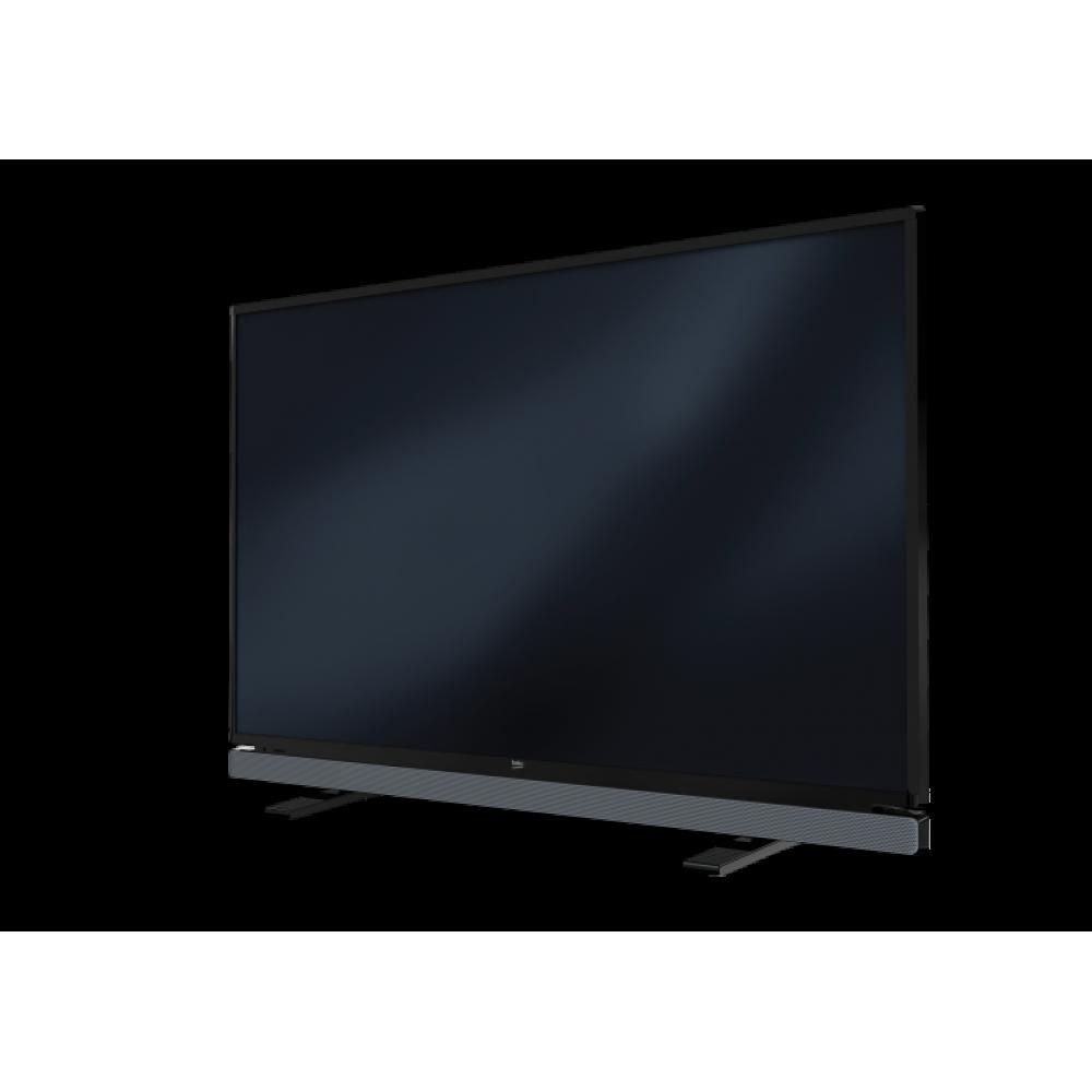 Beko B49L 5740 4B LED TV