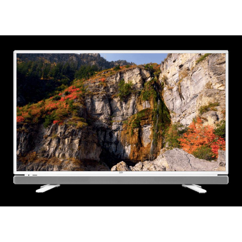 Beko B43L 5740 4W LED TV