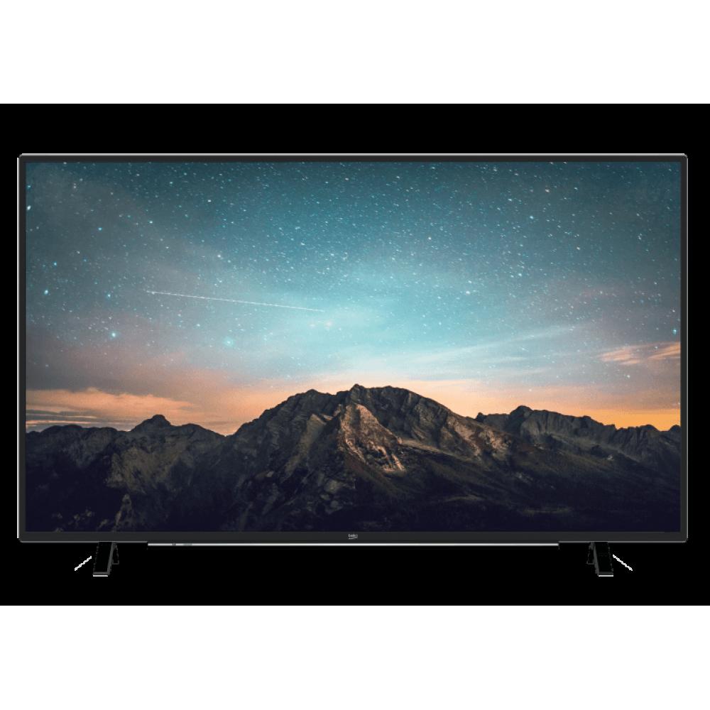Beko B43L 5860 4B LED TV