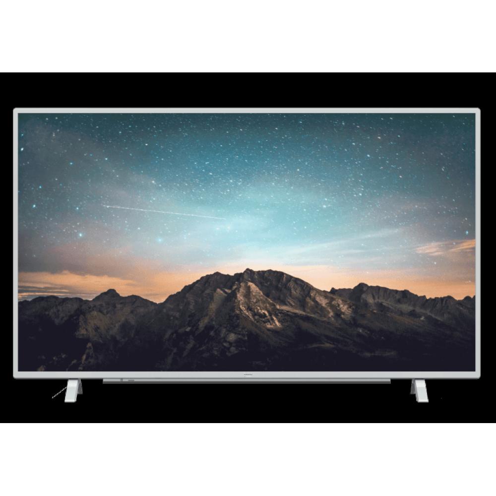 Beko B43L 5860 4W LED TV