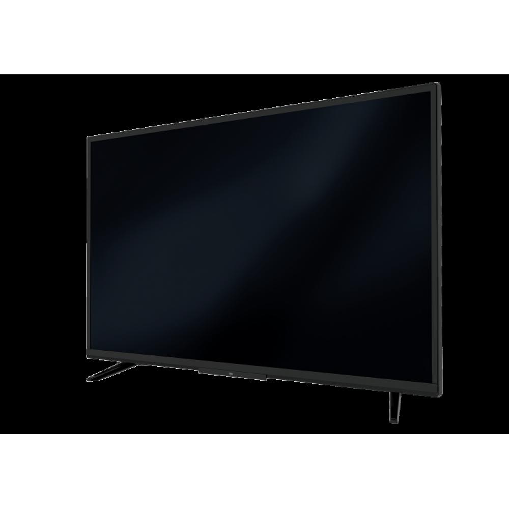 Beko B40L 5745 4B LED TV