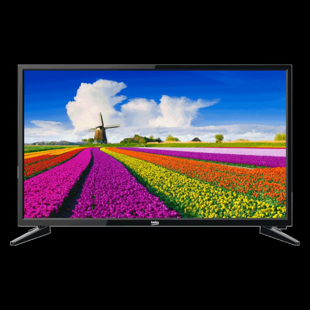 Beko B24L 5845 4B LED TV