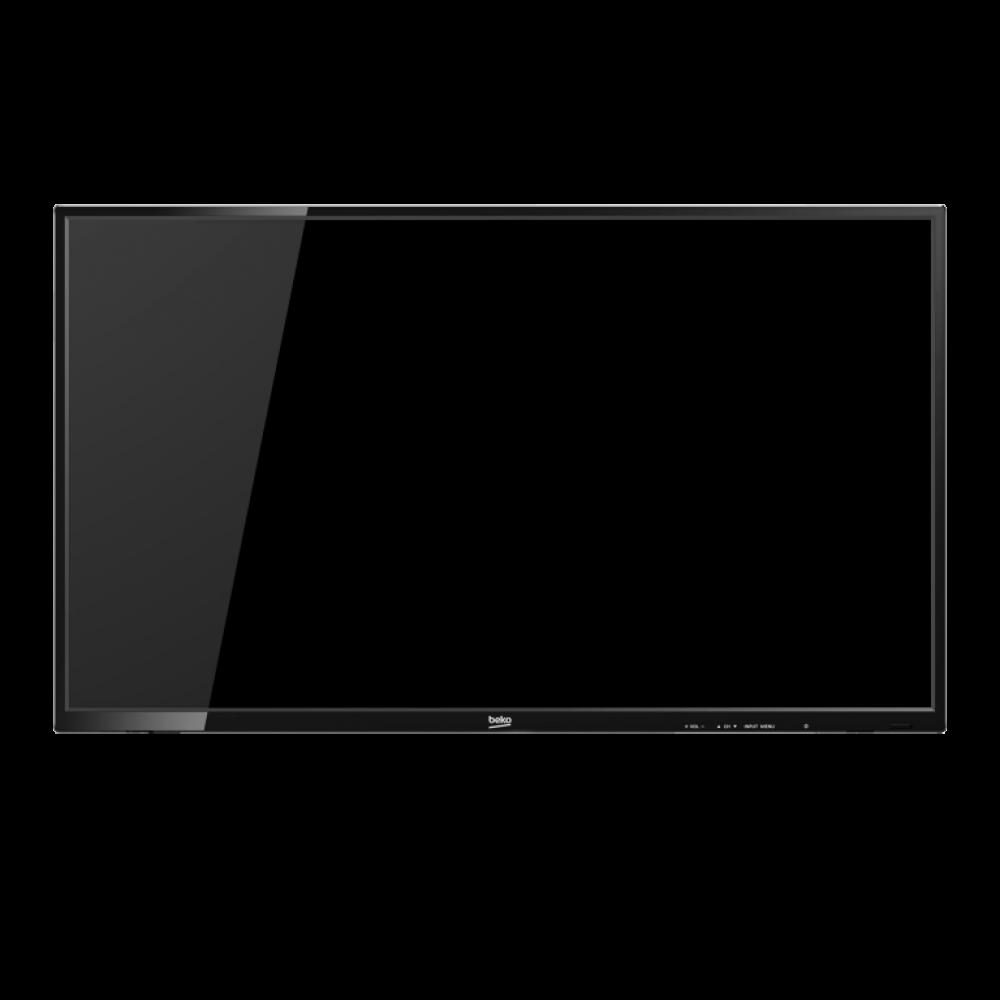 Beko B32K 580 B2B LED TV
