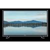 Grundig TORINO 65 GDU 7905B 4K UHD TV