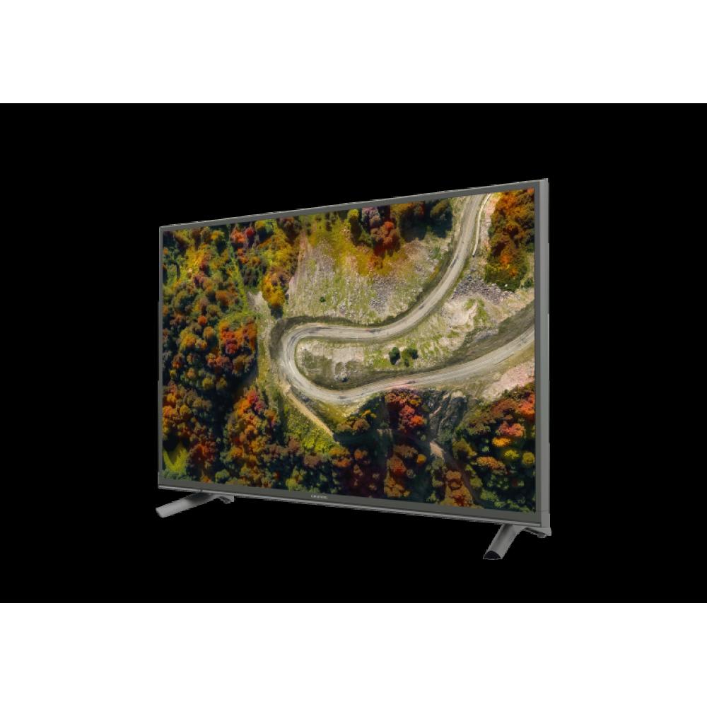 Grundig 55 GCU 7905A 4K UHD TV