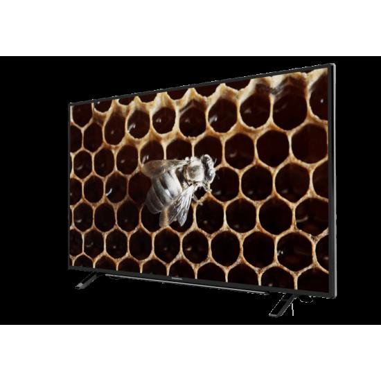 Grundig FRANKFURT 32 GCH 6705B Smart TV