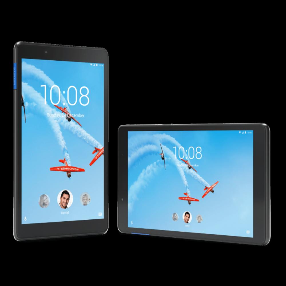 Lenovo Tab E8 1GB 16GB Tablet